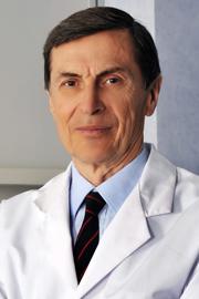 Alberto-Mantovani-6_ok
