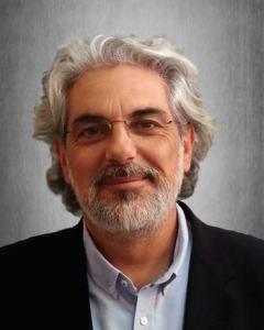 George Kollias, PhD