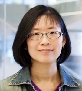 Michele Teng Ph.D.