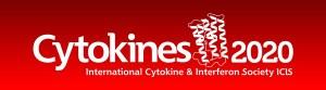 Cytokines 2020