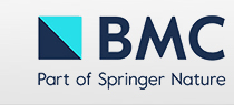 BMC Logo Part of SN_02_NS