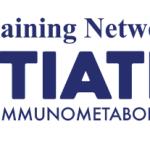 Innovative Training Network - Antiviral Immunometabolism