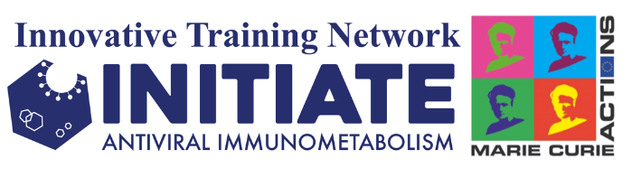 15 PhD POSITIONS AVAILABLE – Innovative Training Network Antiviral Immunometabolism