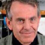 1993: Ian Kerr, PhD