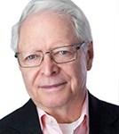 Jan T. Vilcek, MD, PhD