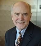 John J. O'Shea, MD