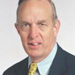 2004: Ernest C. Borden, MD