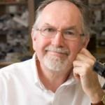 Richard A Flavell, PhD