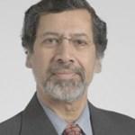 2002: Ganes Sen, PhD