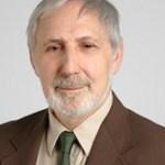 1997: George Stark, PhD