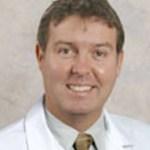 2009: Glen Barber, PhD
