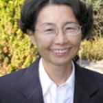 2004: Keiko Ozato, PhD
