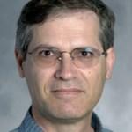 2005: Menachem Rubinstein, PhD