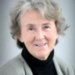 1996: Paula Pitha-Rowe, PhD