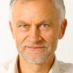 2009: Peter Staheli, PhD