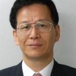 2007: Shizuo Akira, MD