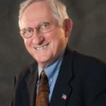 2001: Sidney Pestka, MD