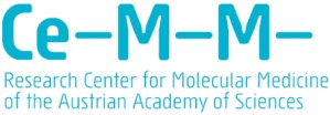 Open Positions for Postdoctoral Fellows in Molecular Immunology and Infection Biology