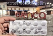 【CYTOTEC CUENCA】👉 pastillas abortivas en Ecuador 0967750731