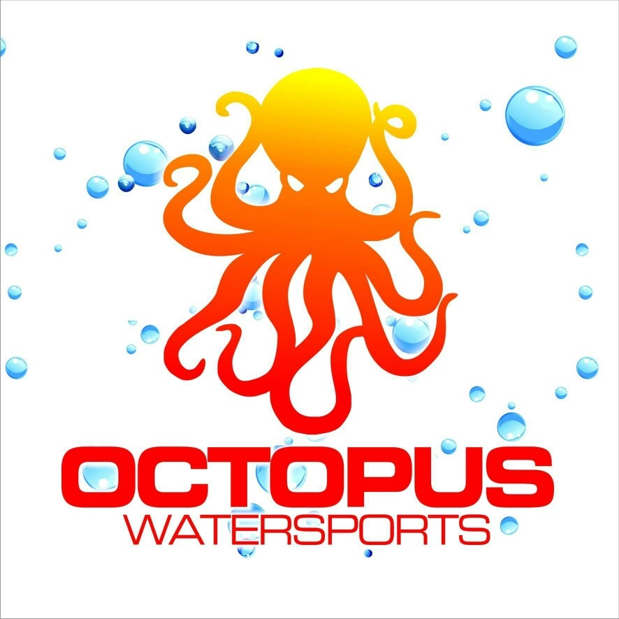 Picture of Octopus Watersports