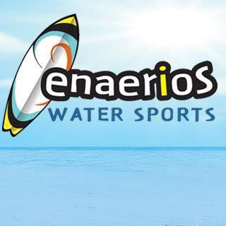 Picture of Enaerios Watersports