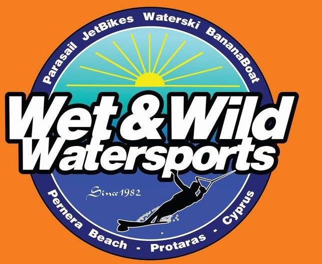 Picture of WET&WILD WATERSPORTS
