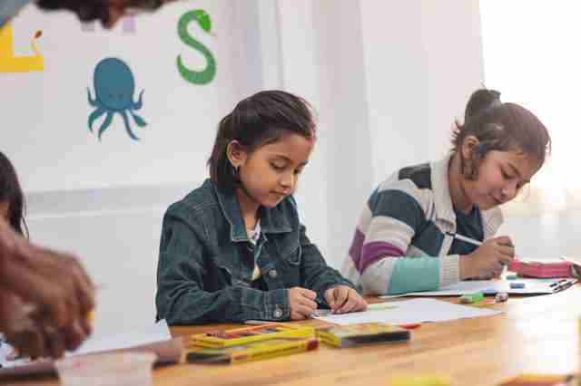 Childcare Business Ideas