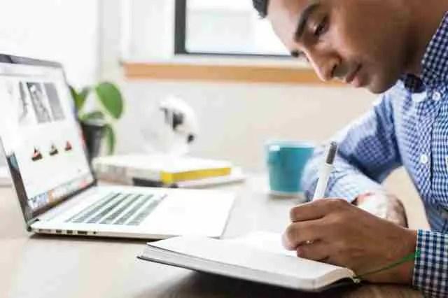 Distance Education Advantages and Disadvantages
