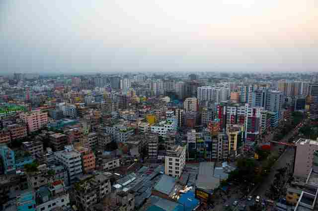 business ideas in Bangladesh