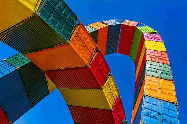 Most Profitable Business Ideas for Import and Export
