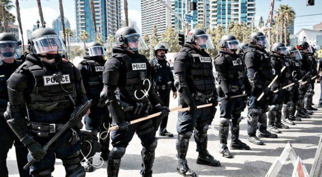 To, co se děje v Austrálii, je alarmující a extrémně nebezpečné!