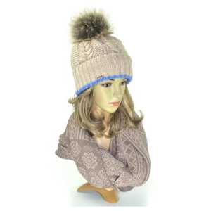 czapka-zimowa-cappuccino