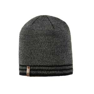 czapka-meska-czarna