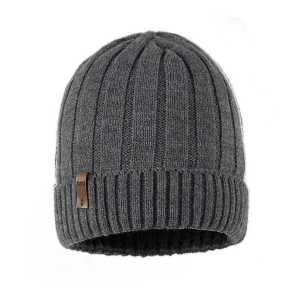 czapka-szara-mlodziezowa