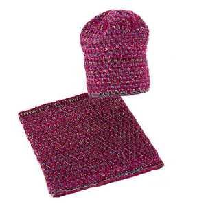 czapka-beanie-z-kominem-amarantowy