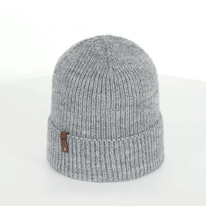 czapka-meska-zimowa-szara