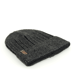 czapka-producent-zimowa-antracyt-czarna-poziomo
