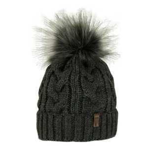 czapka-w-warkocze-antracyt
