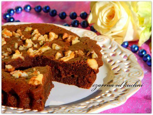 Babeczki brownies6