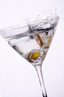 stockvault-fresh-cocktail116309