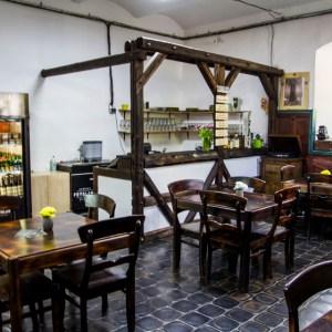 albrecht brewery