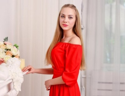 Czech brides club