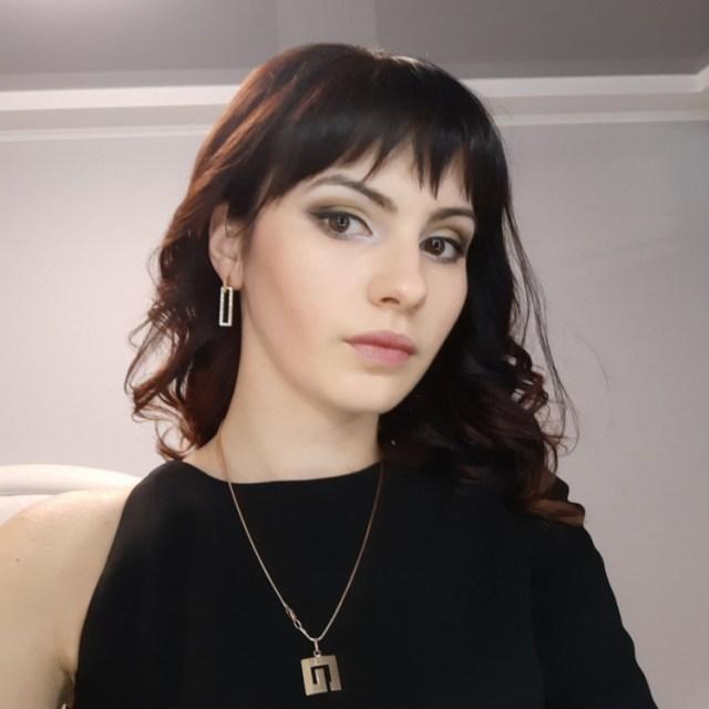 Julia brides from czech republic