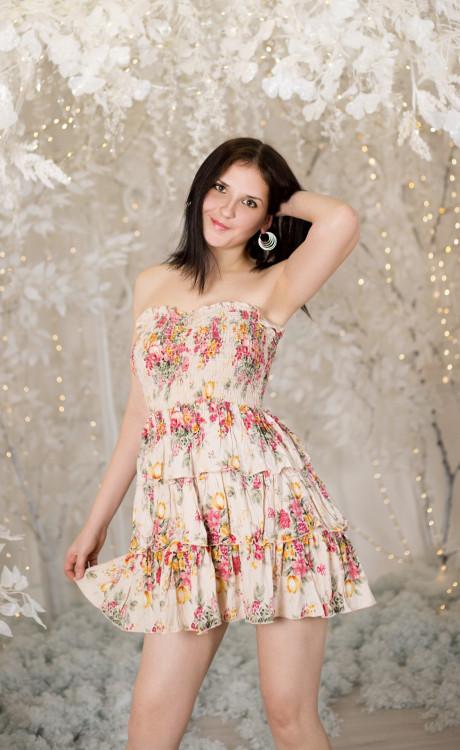 Anastasiya czech republic free dating site