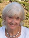 Danica Truchlikova, SF Director