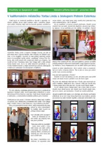 Click to read Page 1