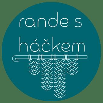 randshackem