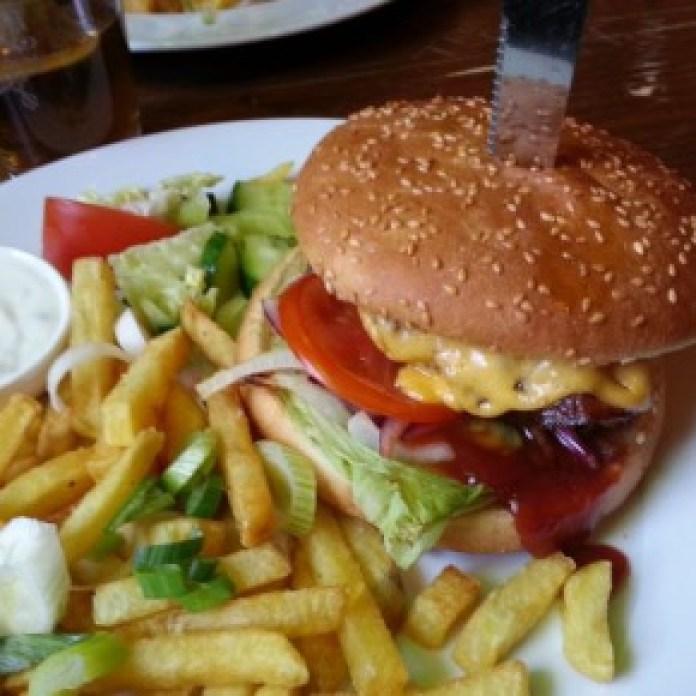 www.burgerspot.cz