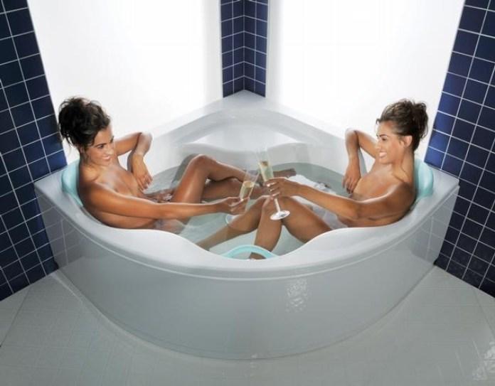 zdroj: www.koupelnyvenus.cz