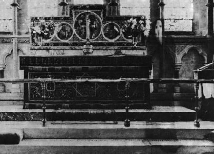 Ghost-at-the-church-altar_-_Copy